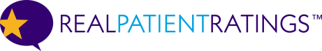 Real-Patient-Ratings-Kanata-Plastic-and-Cosmetic-Surgery